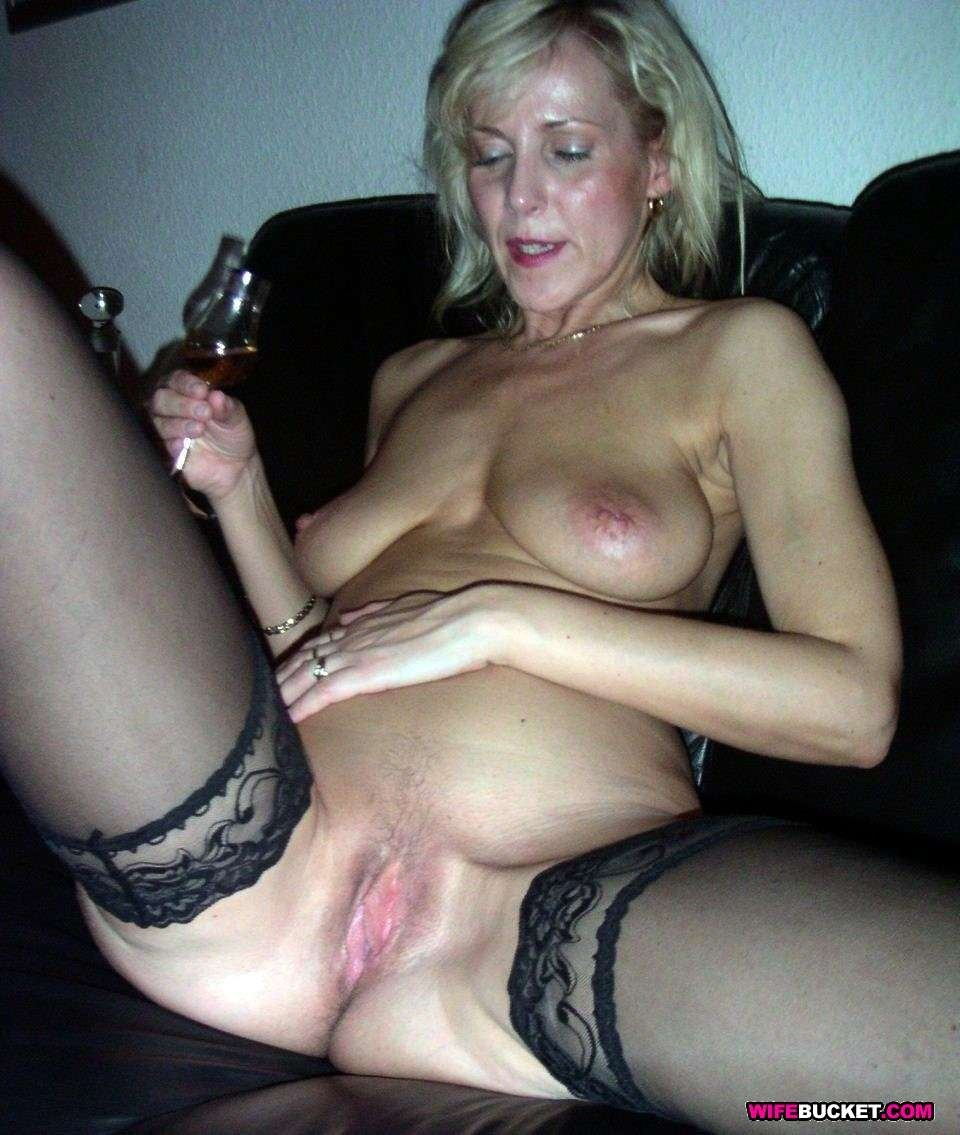 best of Wife fucking driver tube