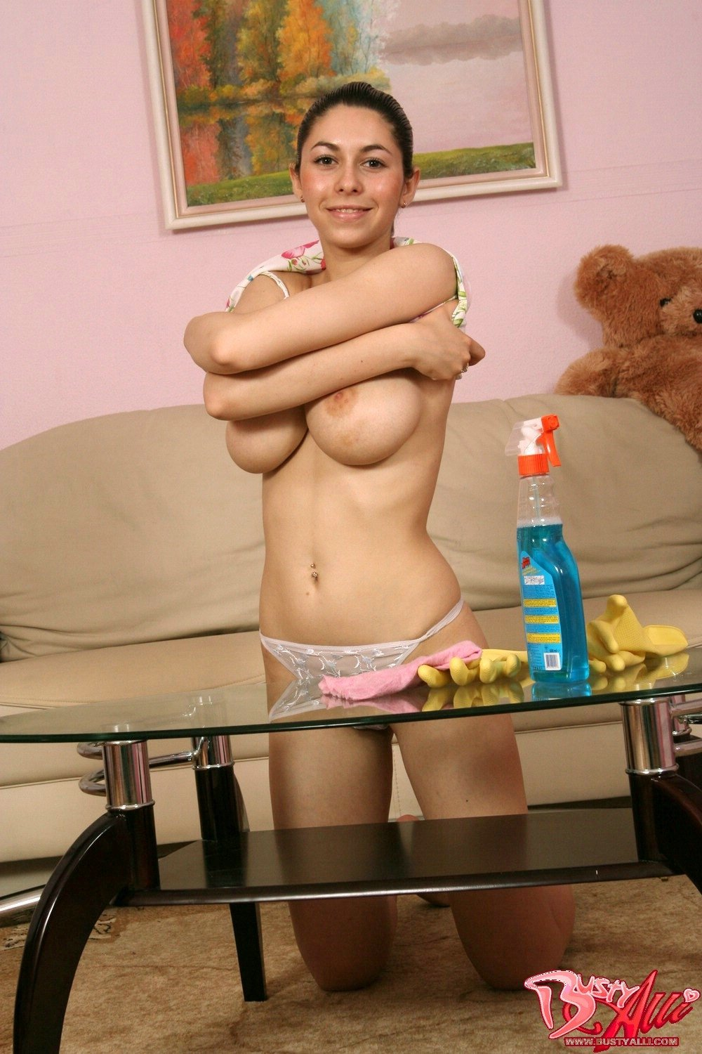 fat teen porn videos there