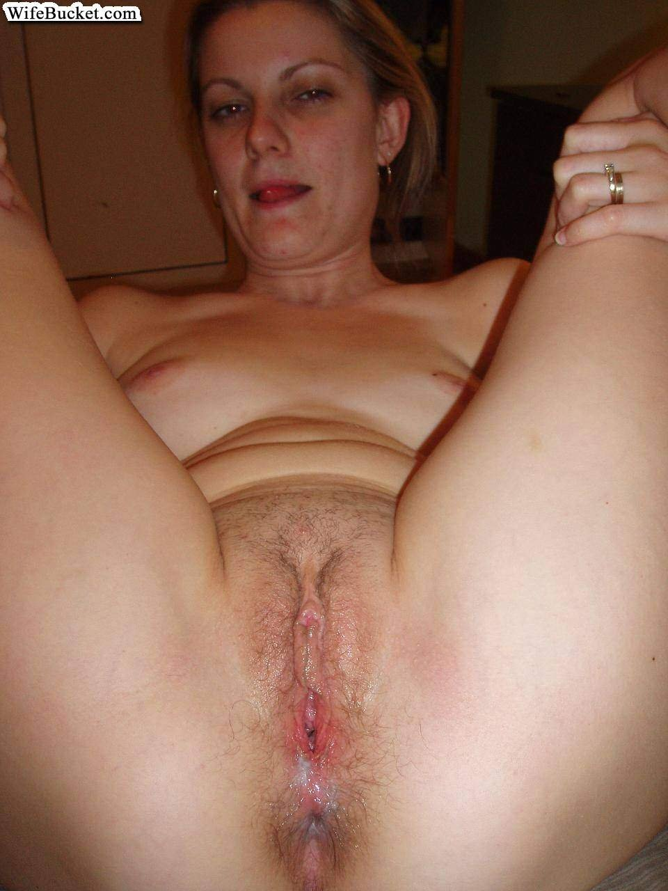 homemade mature and boy