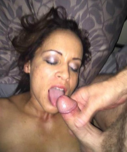 first time swinger sex