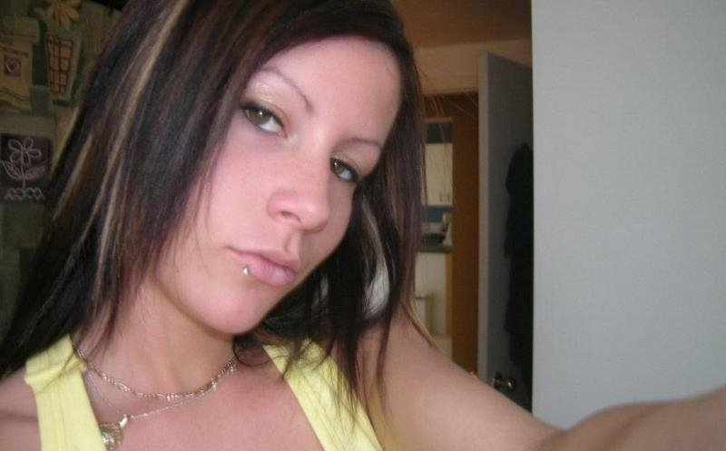 Seki reccomended Mature swingers personal sites in canada