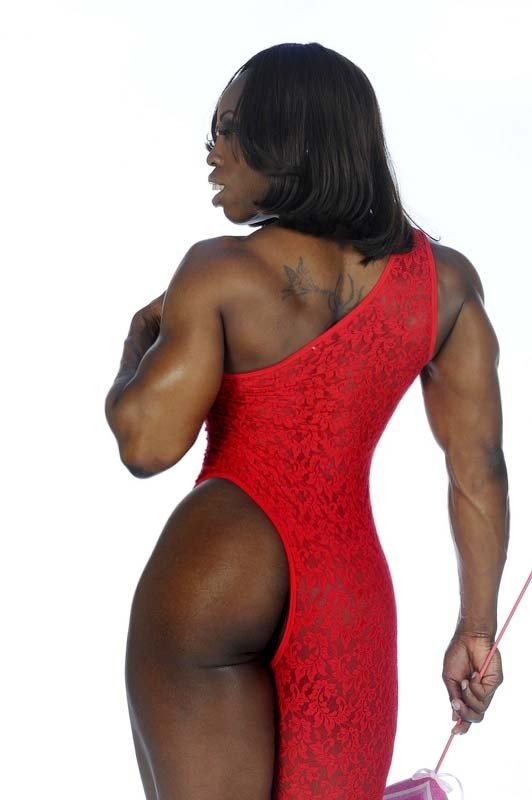 squirt-wife-black-she-muscle