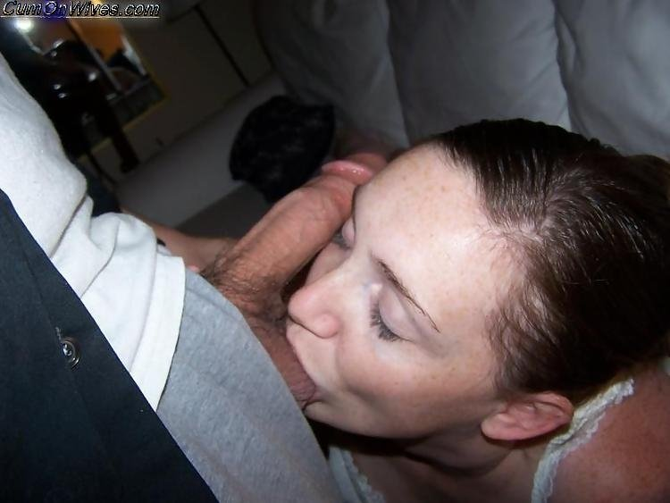 Sex with fat girl porn Sultry redhead amateurs