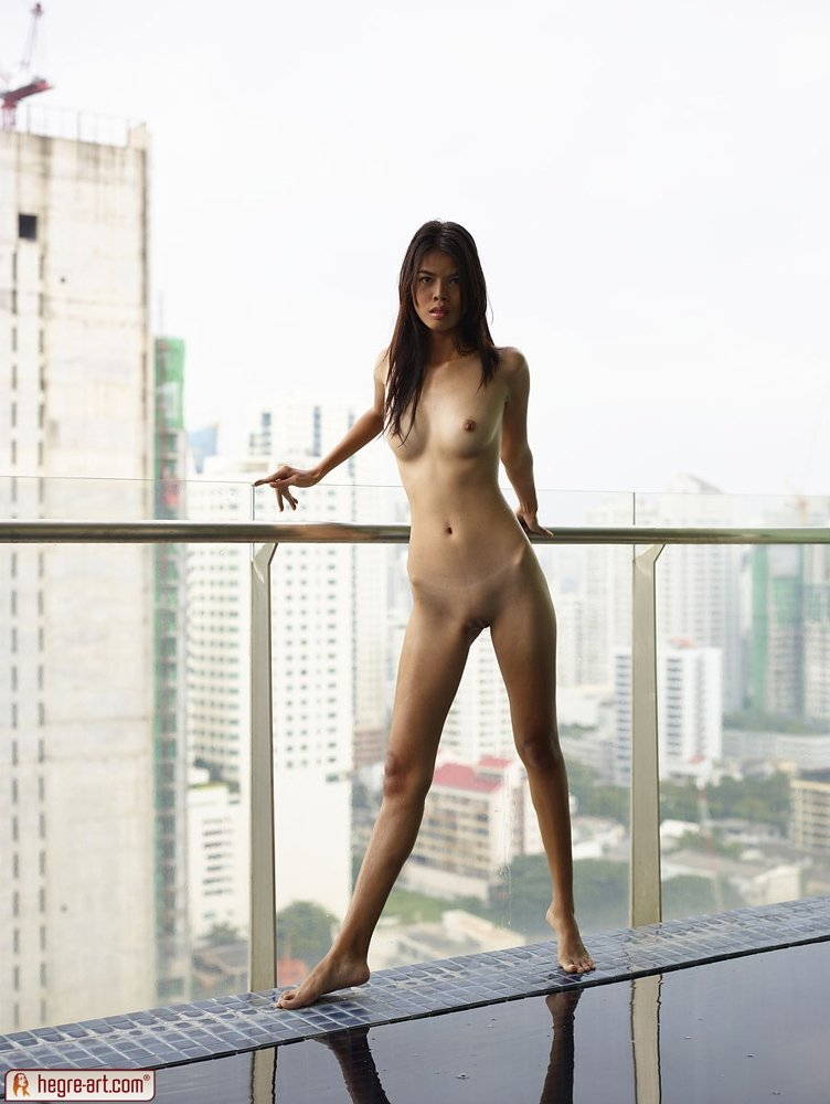 super hot sexy girls naked