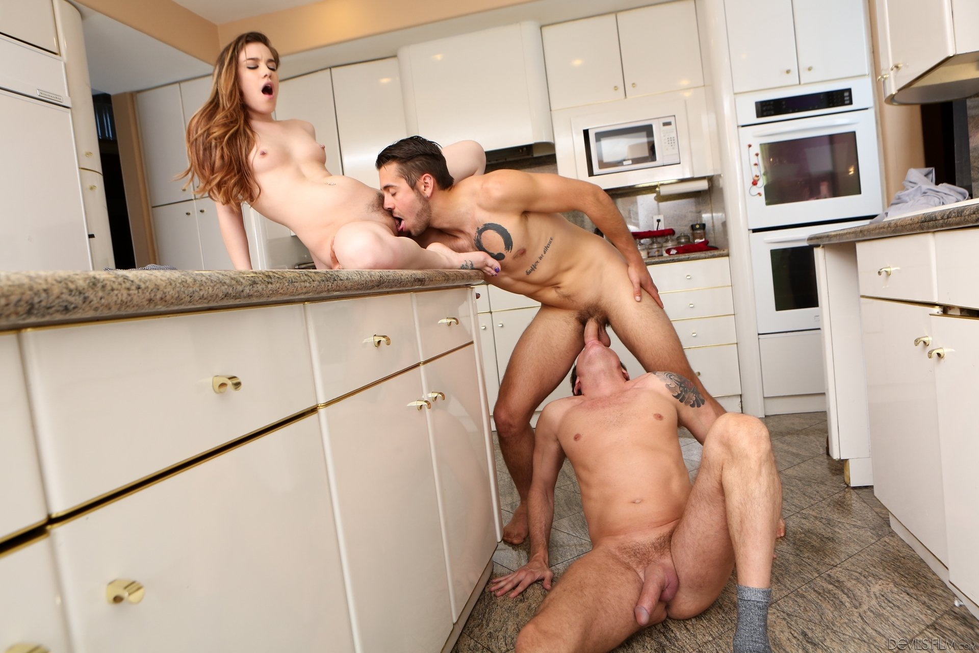 Orgy old and young Amateur angels 18 rapidshare