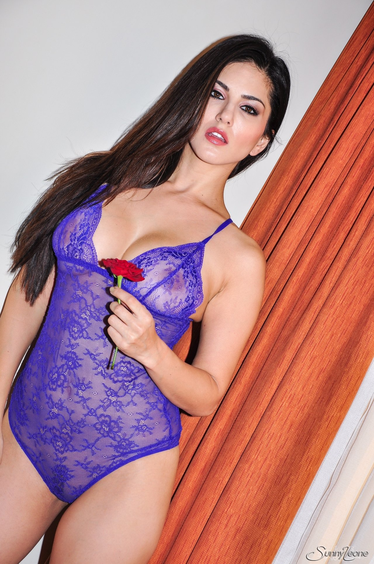 Aranos    reccomended blowjob in lingerie
