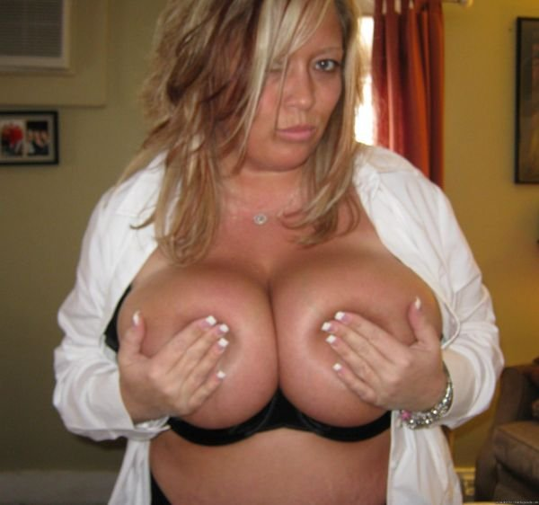 lactating boobs xnxx