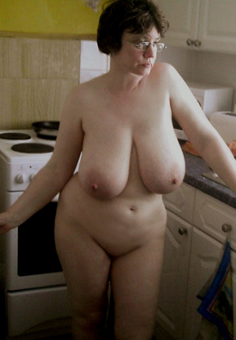 The Chubby  Fat  Bbw Thread Of All Time Gallery 33-6528