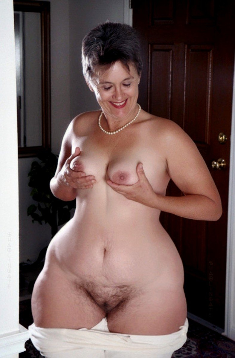 bbw big breast porn add photo
