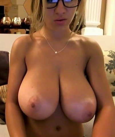 Yozshur    reccomended xxx big boobs new