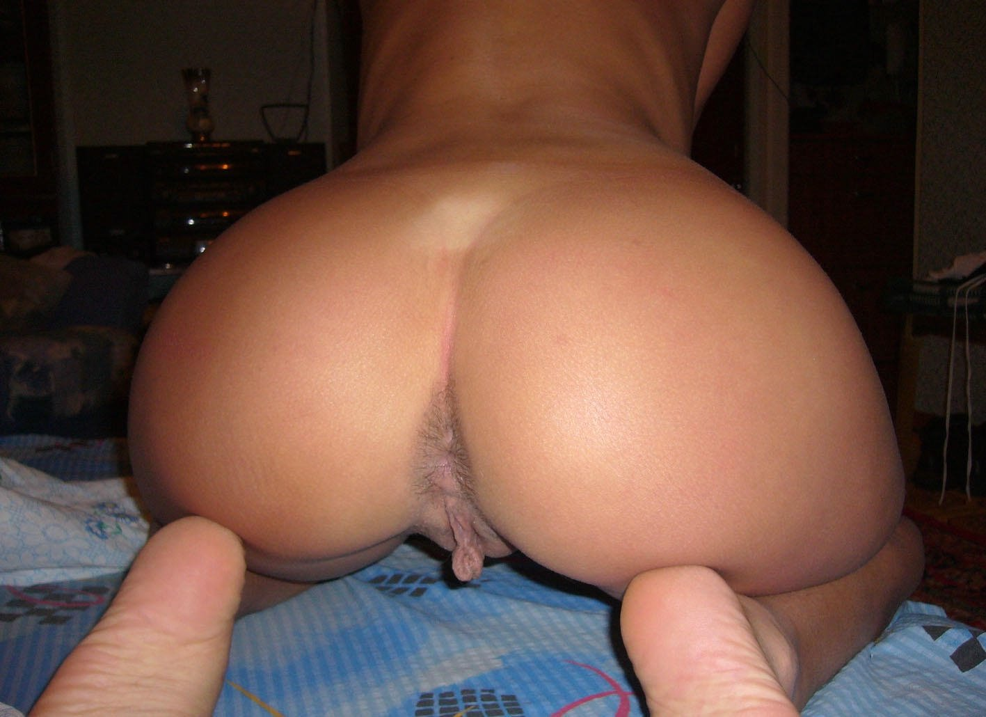 sex mom big butt