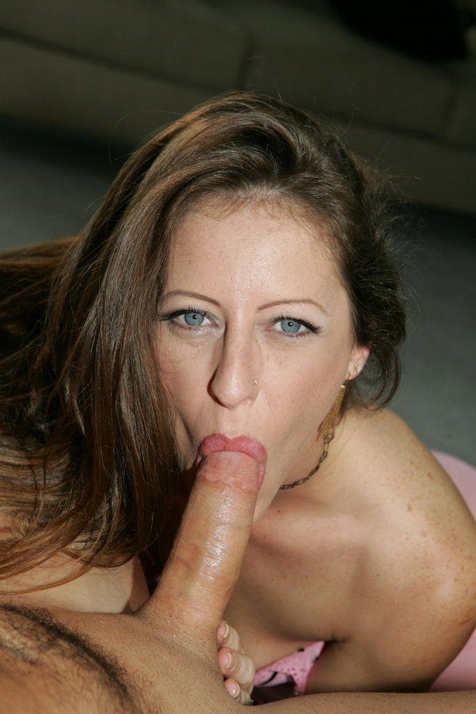 Fucking hairy pusssister mother son incest porn mom hidden giant strapon mistress