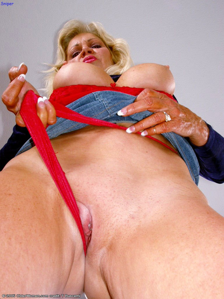 Milf in lingerie hd Homemade swiss