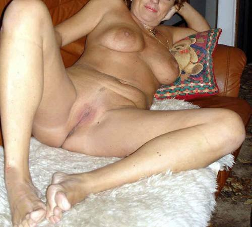ava lauren hot mom
