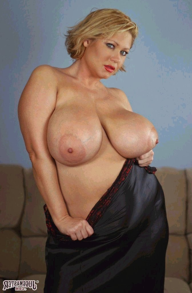 busty-adult-star-directory