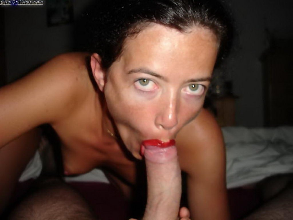 Family sex rep Pumping young pussy