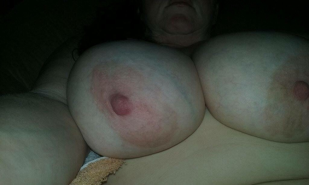 hot busty cheating wife