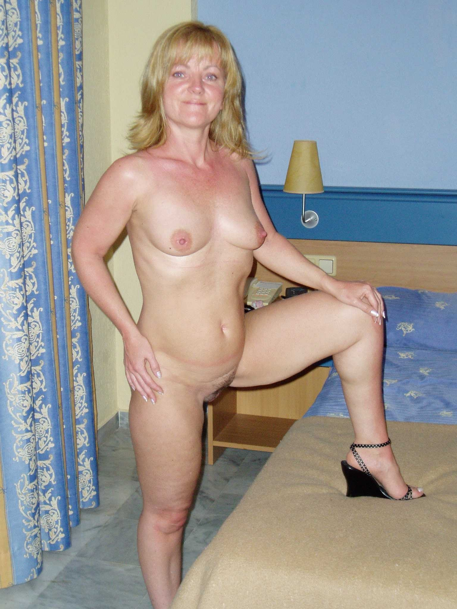 mature sex Amateur women