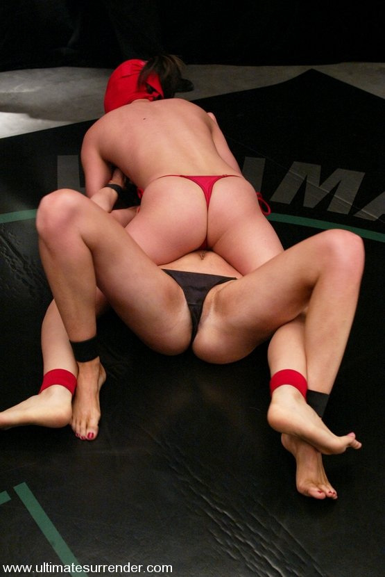 Jessica sexin wrestling images vagina during