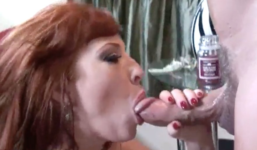 Mistress domination husband and wife swap club porn