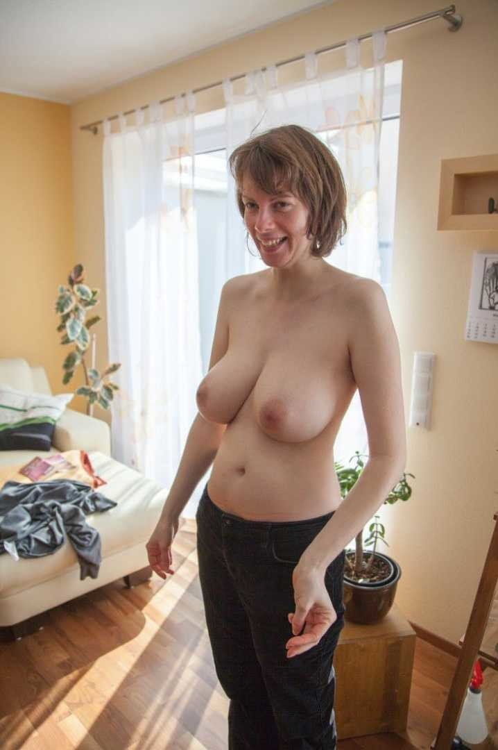 Dotti reccomended video lesbian first time