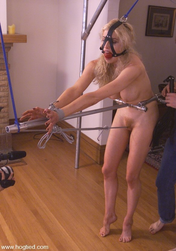 Mariya reccomend Amateur video of monster sized dick