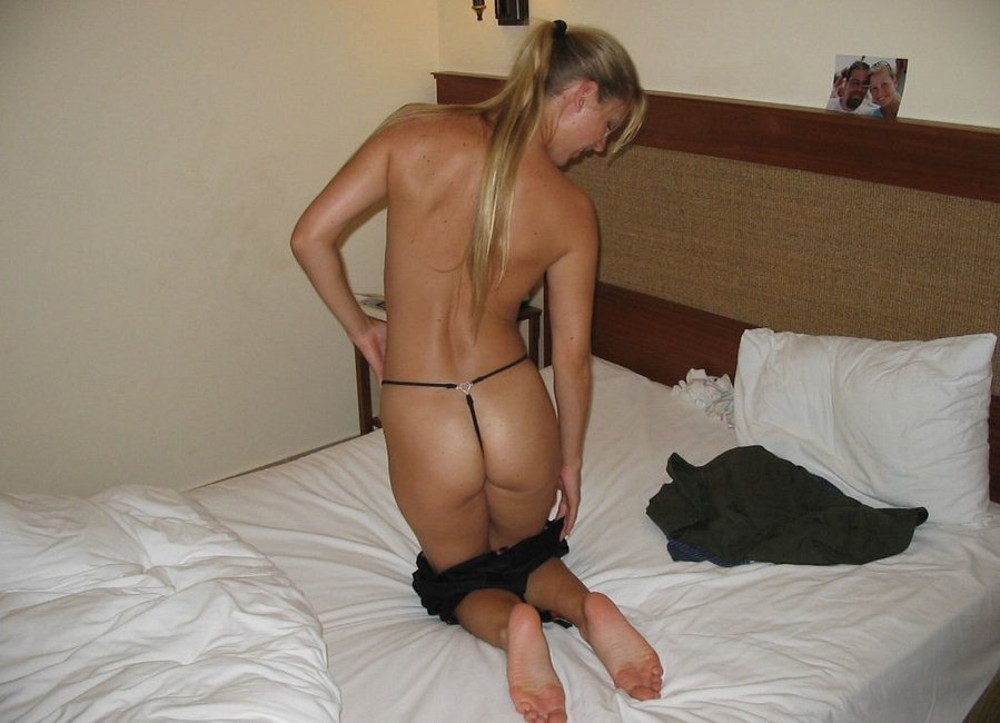 Caught fucking husbands wife