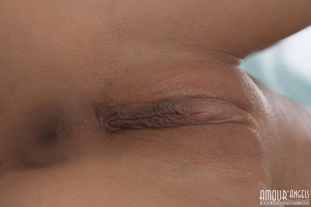 Indian wife sharing