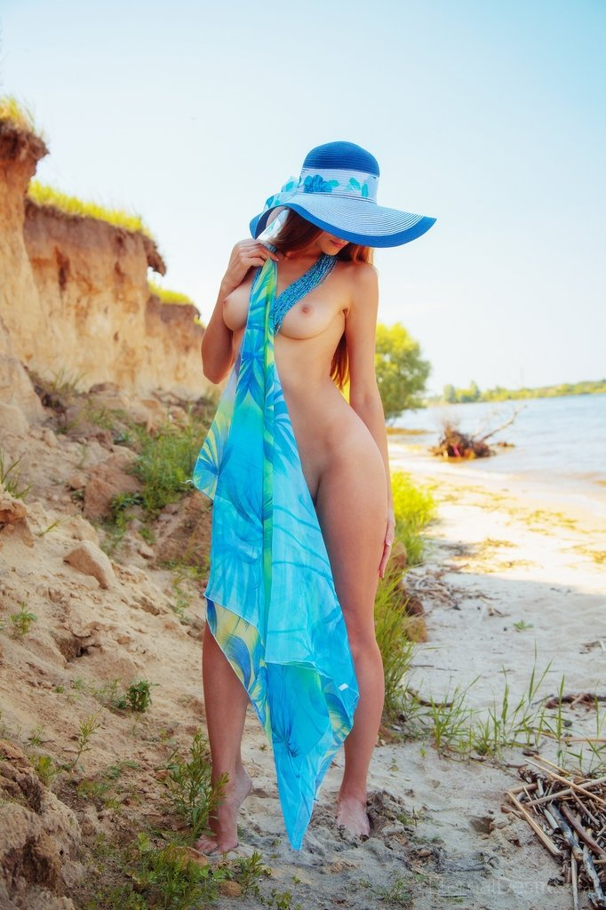 lesbian beach xxx add photo