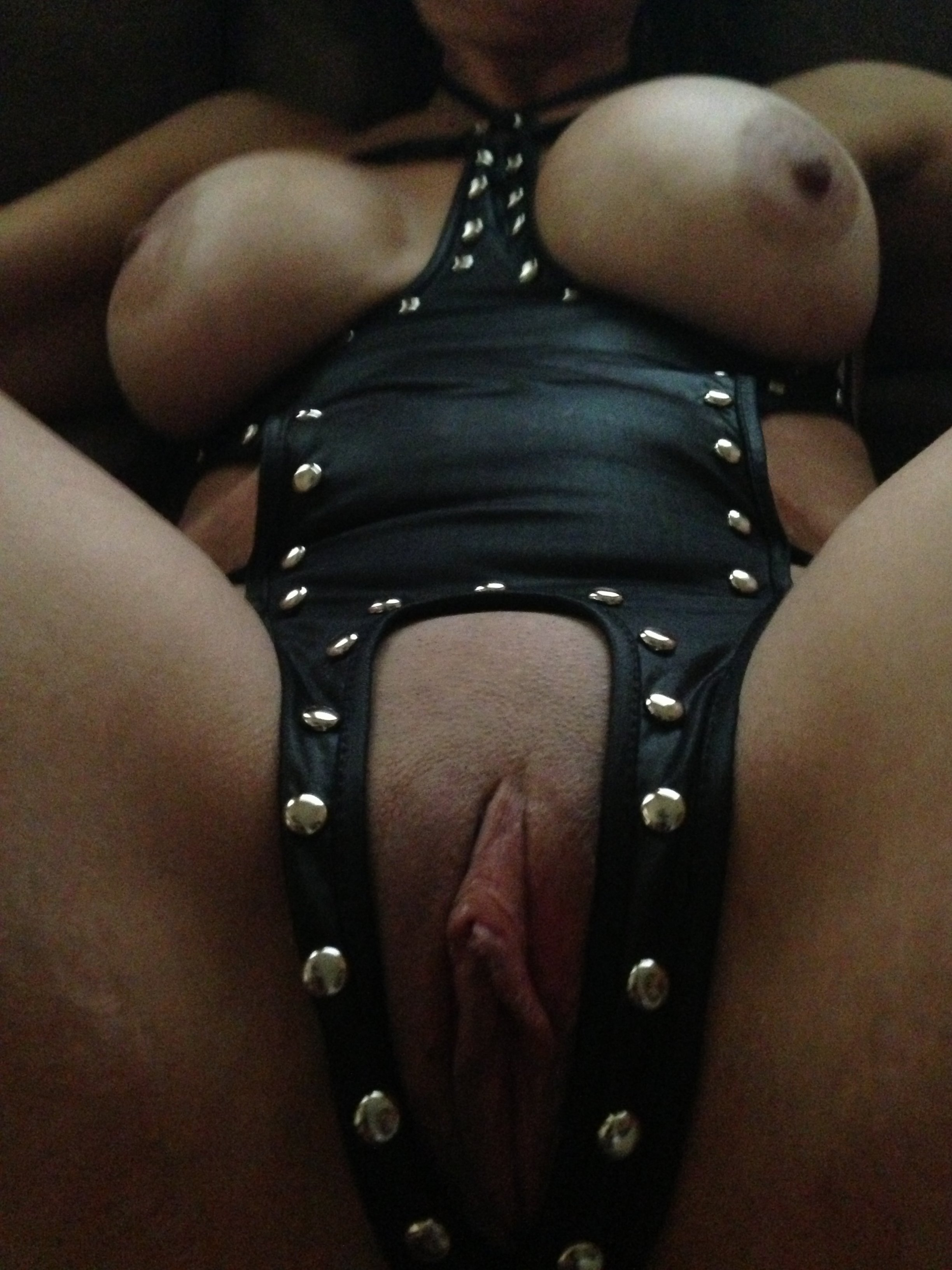 sissy slave for master