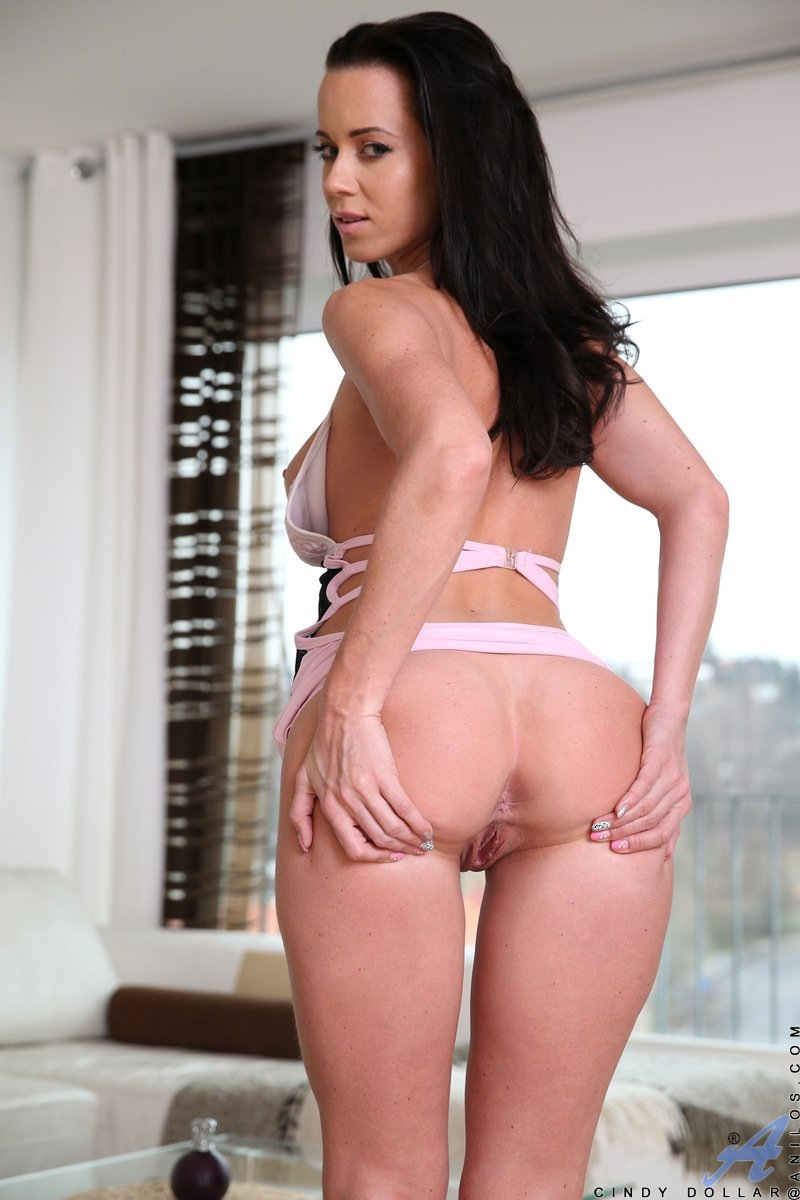Real amature mature xxx cheating wife porn