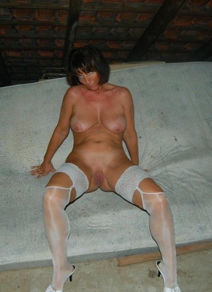 milf babe sex add photo