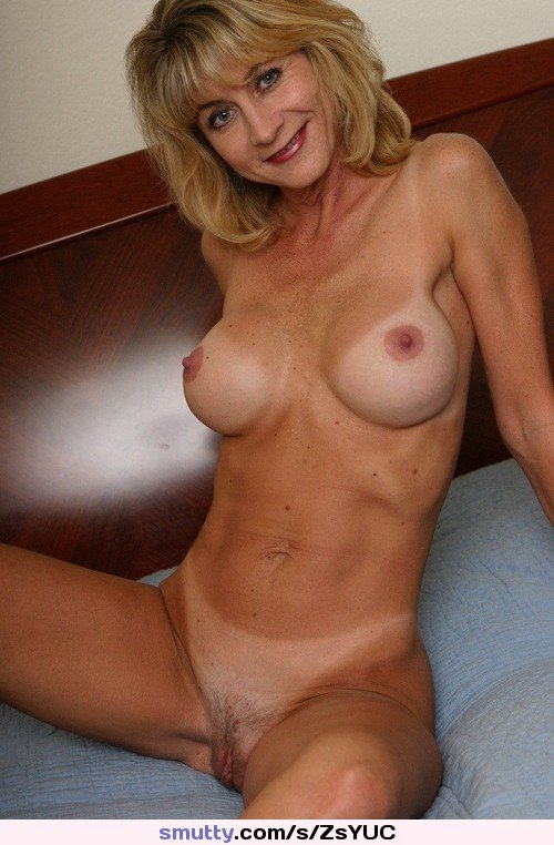mature wife home video add photo