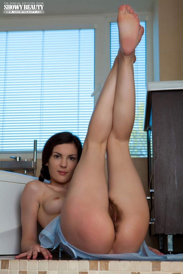 Wife bound group sex #1