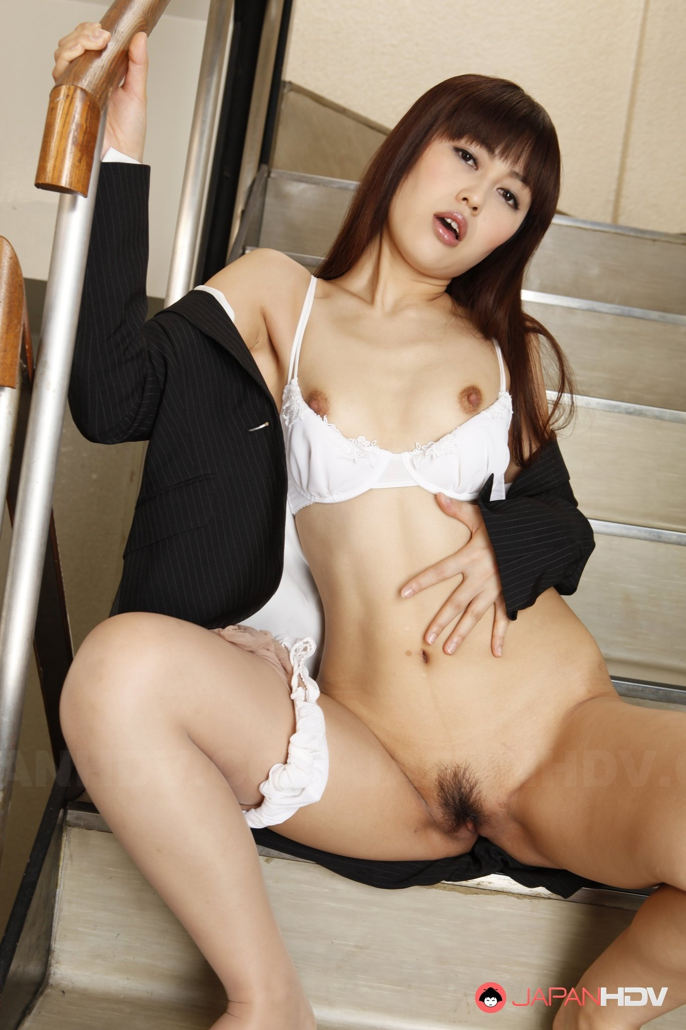Bajar    reccomend japanese mature creampie uncensored