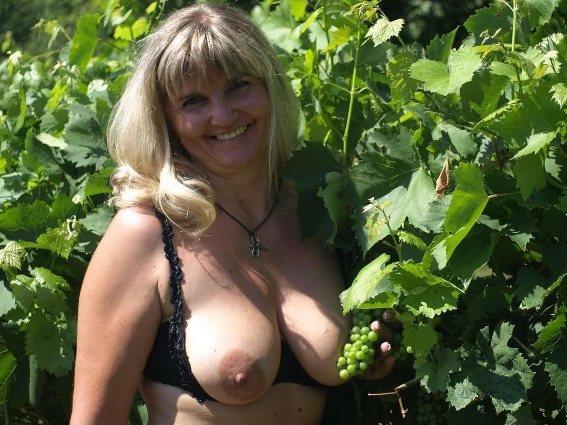 ray j and kim k xxx add photo