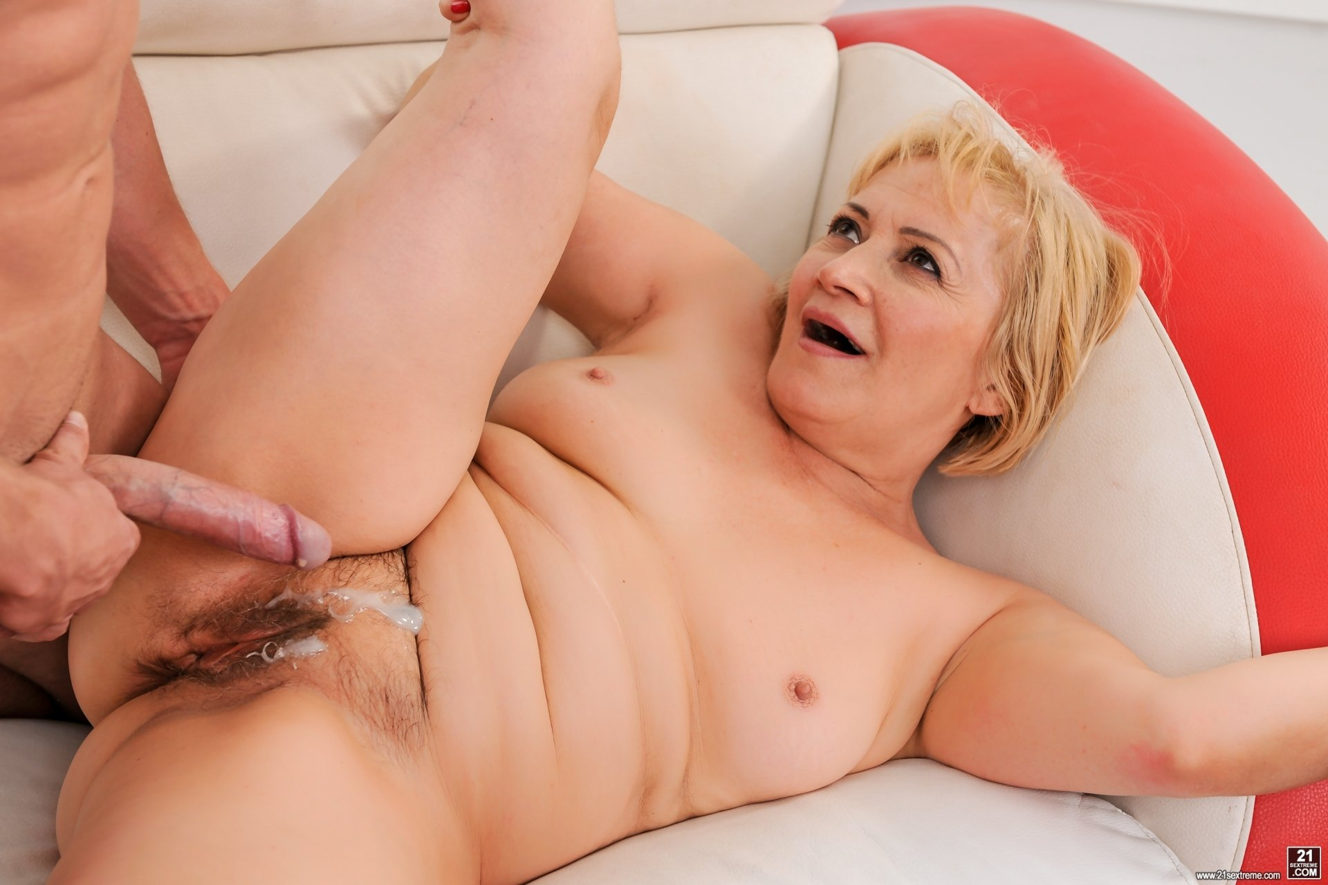 Wife ceating front husband