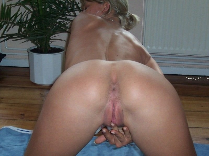 Ghali reccomended Homemade first time adult videos