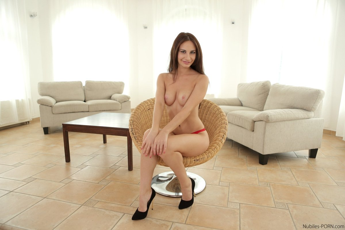 Tonights girlfriend tori black homemade toys for masturbation