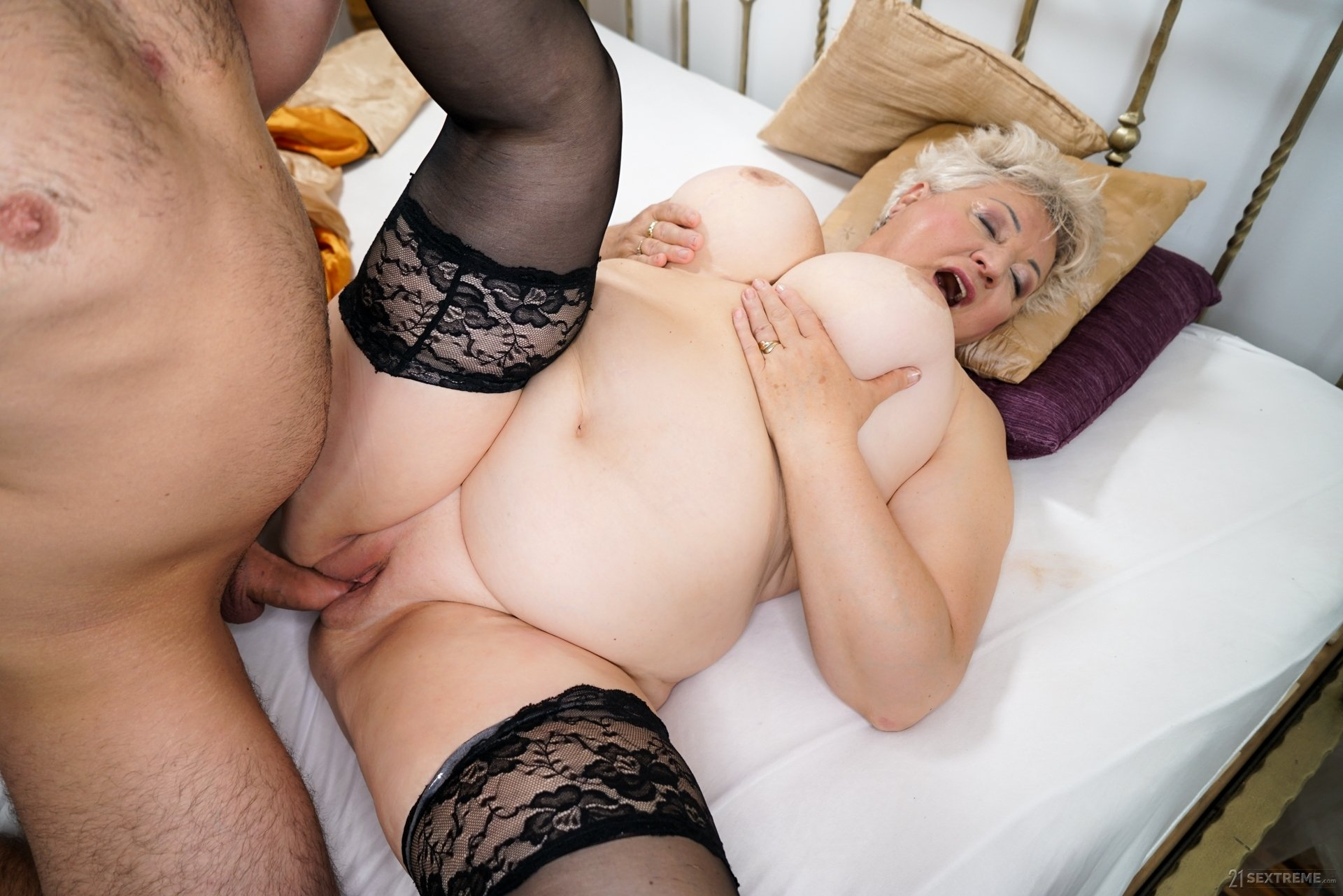 grannies having sex photos