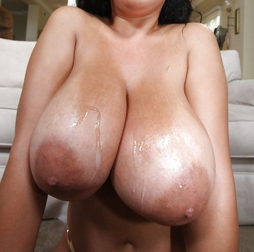 porn movies of russia free big breasted women