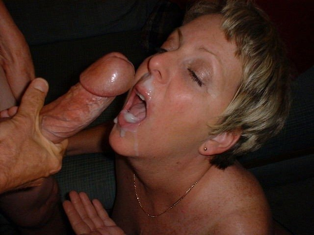 hot lesbian full videos