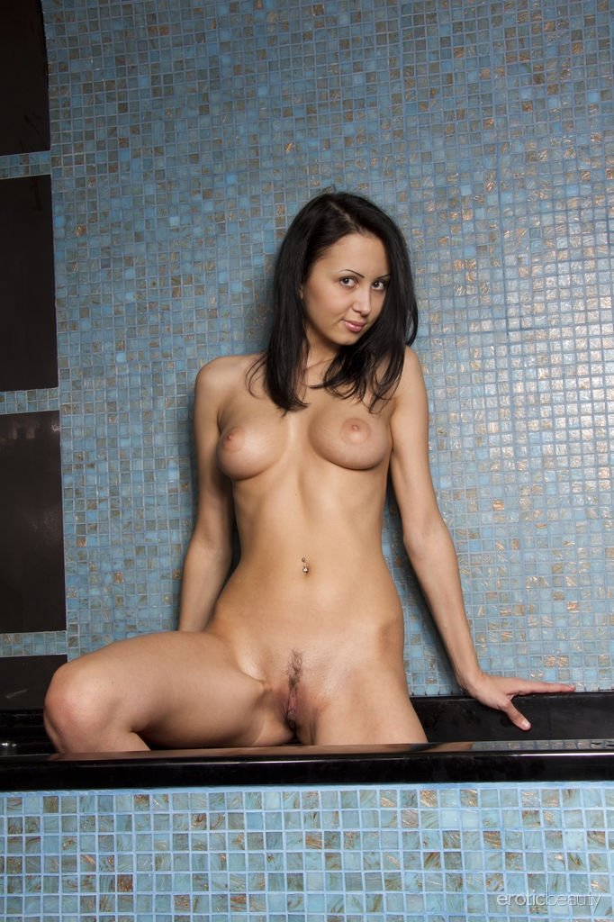 Top rated cam Full movey sax in uk