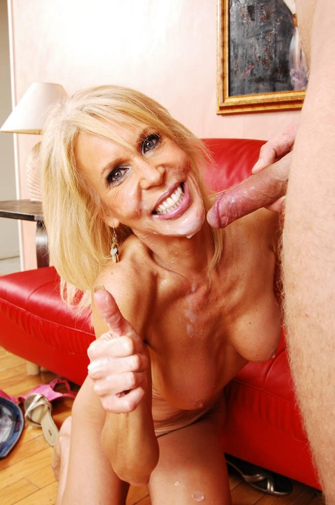 British granny anal porn Homemade videos and porn