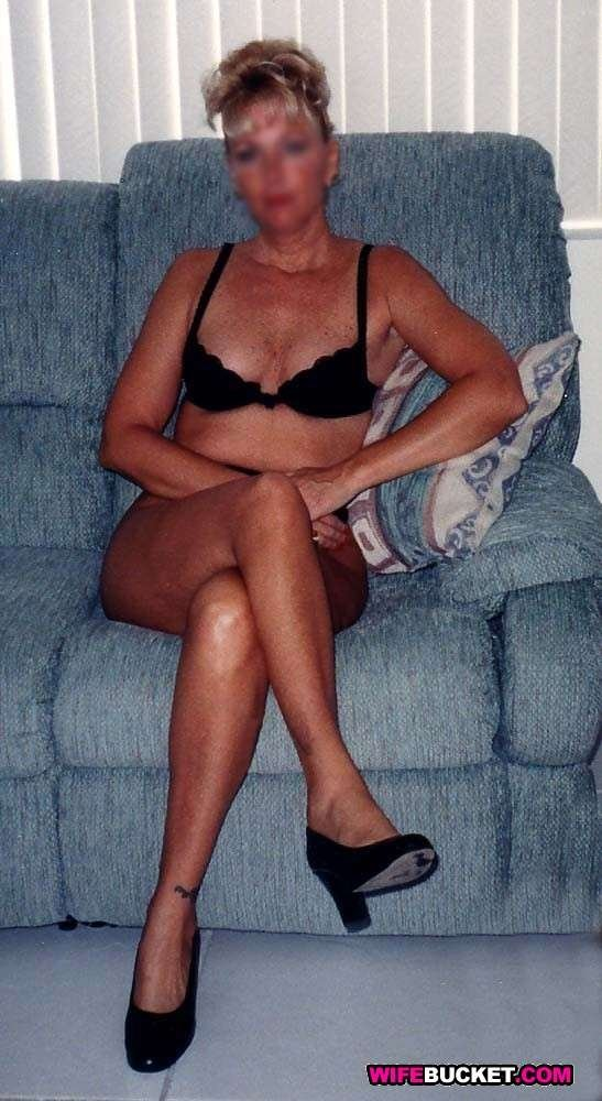 Femdom domestic servant husband stories add photo