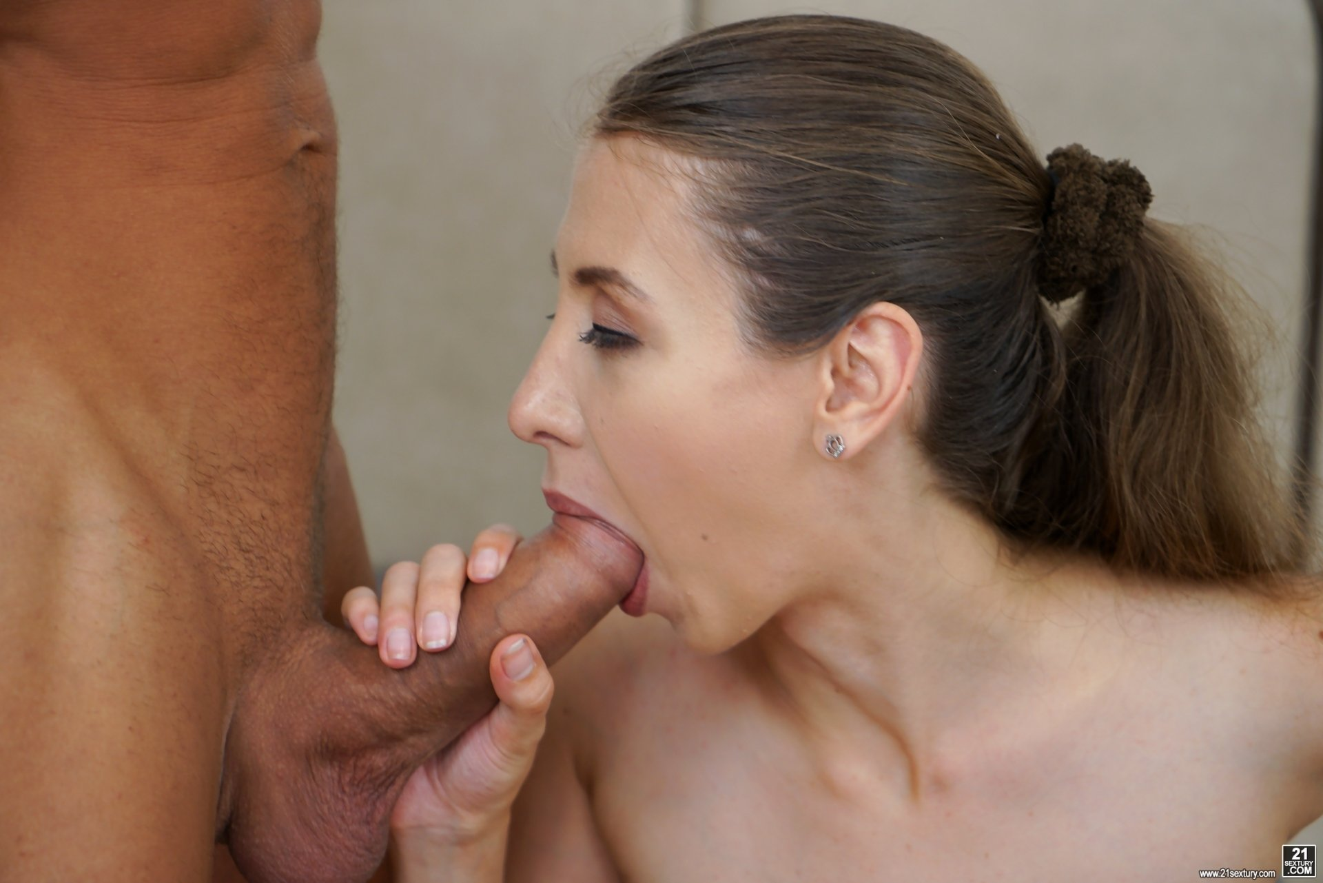 Big dick anal sex pictures #10