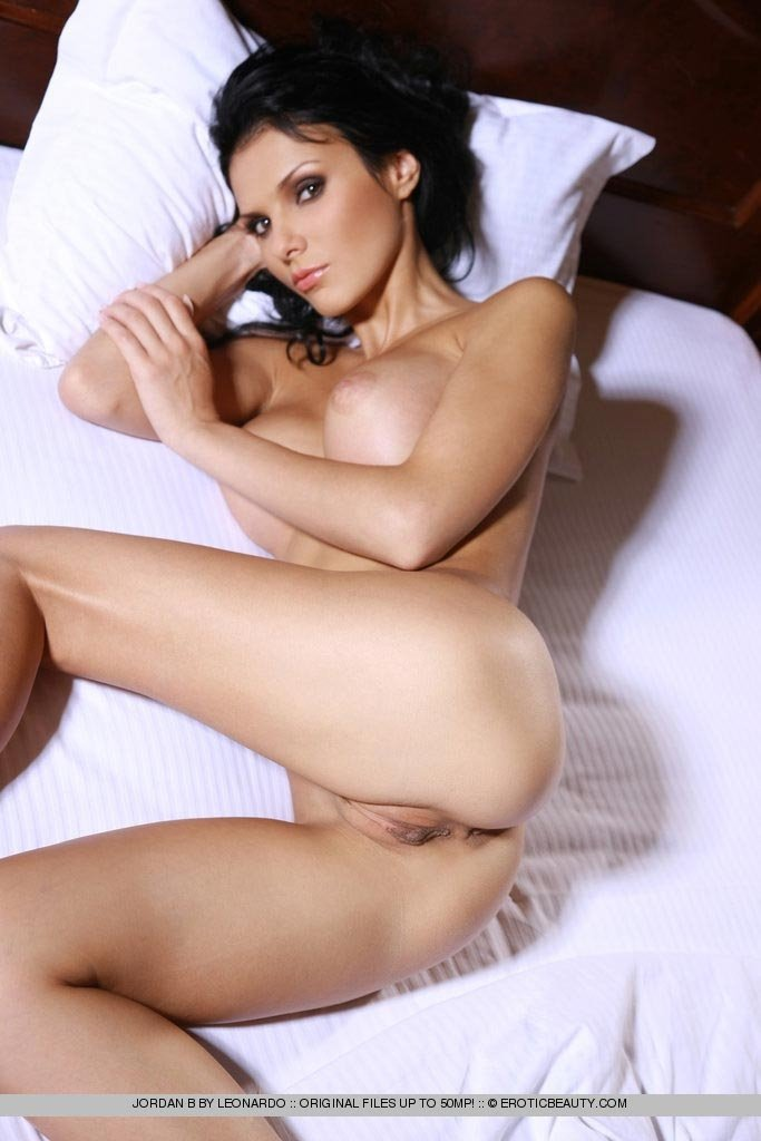 sexy playboy wives add photo