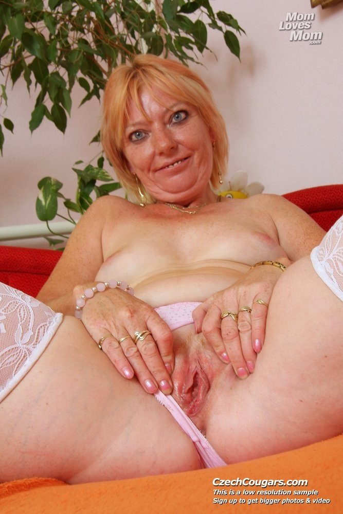 Bbc seduce wife
