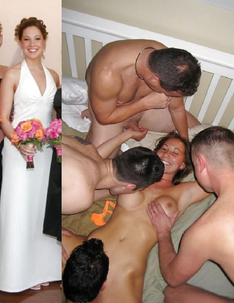 Wife Swapping A Common Practice In The Indian Navy