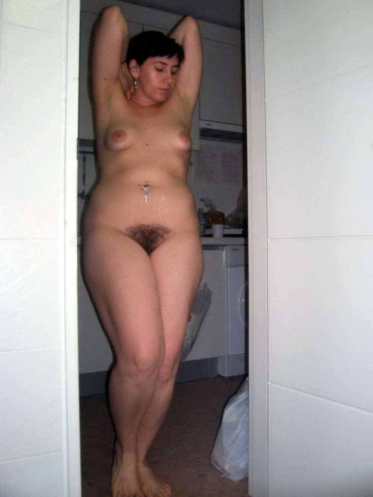 Angelo reccomended sexy ladies nude pictures